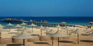 Gorgonia beach resort marsa alam egypt hotel reviews