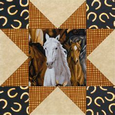 steppdecken set cowboy quilted throw boys will this and cowboy