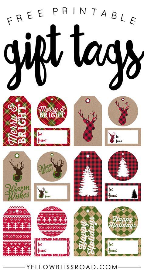 merry  christmas rustic sign  printable