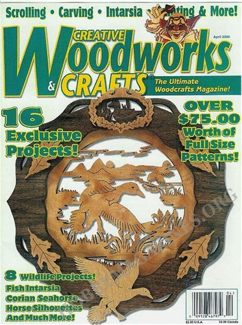 creative woodworking and crafts creative woodworkswoodworker plans woodworker plans