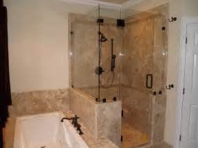 remodeling ideas small bathrooms tiny