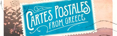 cartes postales from greece a sneak peek at cartes postales by victoria hislop whsmith blog