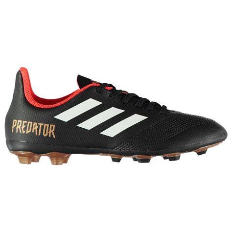 adidas predator 18 4 fg football boots junior boots buy