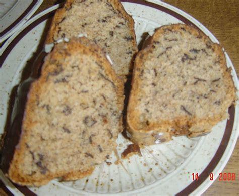 Tiroler Kuchen Rezept Mit Bild Meusle Chefkoch De