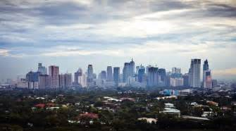 Skyline Realty How To Check Land Titles In The Philippines And Spot