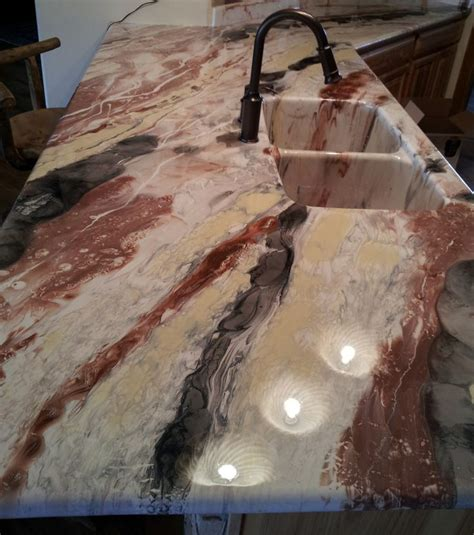 diy bar top epoxy diy bar top epoxy 28 images 38 best images about epoxy countertops on pinterest