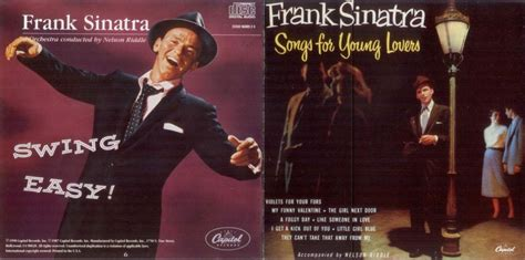 songs with swing in the title metromedia radio