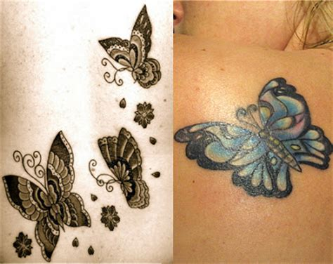 butterfly tattoo meaning in japan butterfly tattoo design and meaning tattoo yakuza japanese