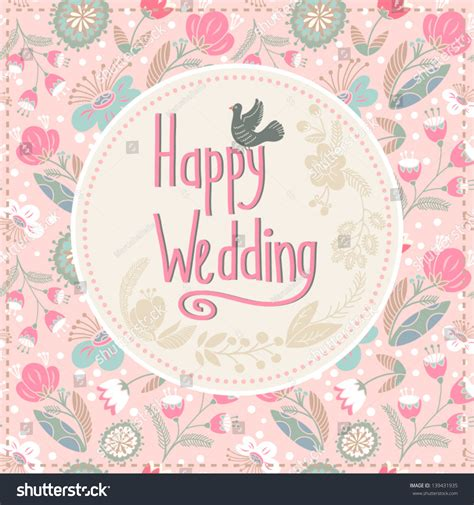 dribbble happy wedding gentle by marusha pin beautiful happy cute baby girl smiling face on pinterest