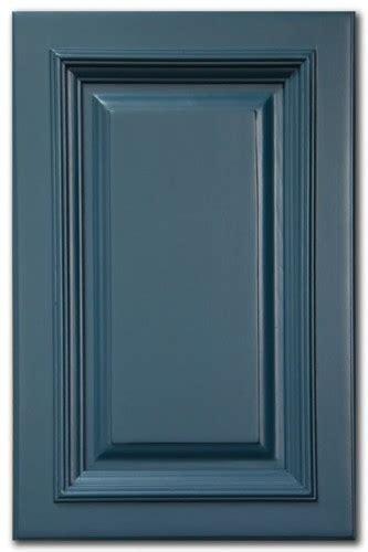 blue kitchen cabinets doors quicua com blue kitchen cabinets doors quicua com