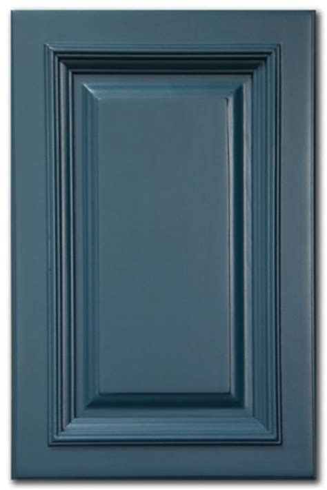 Blue Door Kitchen Menu Cabinet Door Styles Related Keywords Amp Suggestions