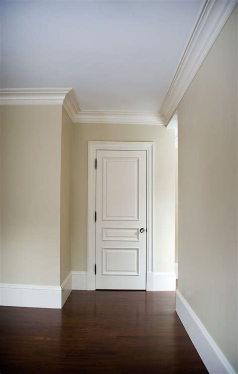 craftsman baseboard best 25 craftsman style homes ideas only on pinterest