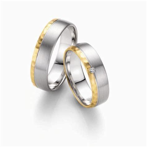 Verlobungsringe Gold Silber by Trauringe Eheringe Freundschaftsringe