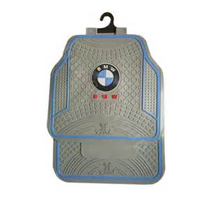 Floor Mats With Bmw Logo Buy Wholesale Bmw Logo Universal Automobile Carpet Car