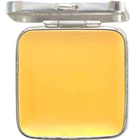 Parfum Solid Shop parfum prive solid
