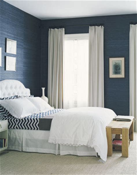 navy blue and white bedroom webster road navy white bedrooms love