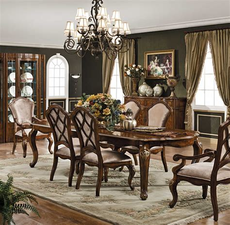 Drexel Heritage Dining Room Sets 100 Drexel Heritage Dining Room Sets Vintage Drexel Heritage Country Style Dining