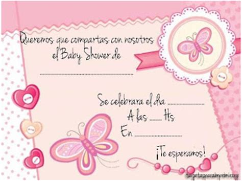 Mug Hello Renda C Hk456 3 la casa de chichi invitaciones de baby shower