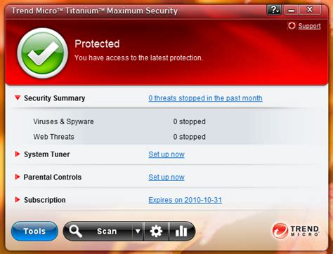 Antivirus Reviews Picture And Images