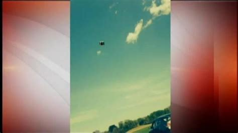 bounce house flies away bounce house flies away from kids birthday party two boys seriously injuried the