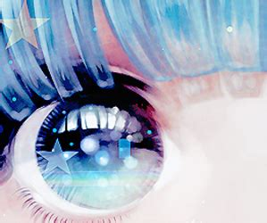 beautiful anime eyes www pixshark com images galleries