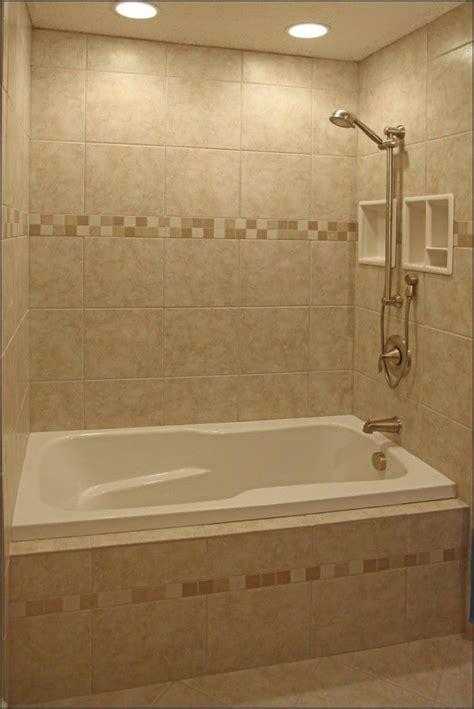 Porcelain Bathroom Tile Ideas by Tile Bathroom Shower Design Ideas Ceramic Recessed