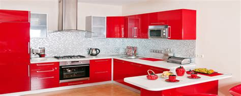 G Shaped Kitchen Layout Ideas by Home Interior Designers Chennai Interior Designers In