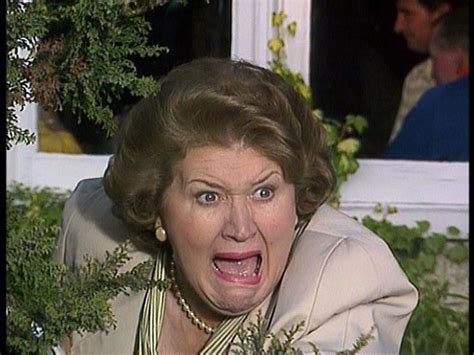 film location keeping up appearances 270 best images about hyacinth bucket on pinterest