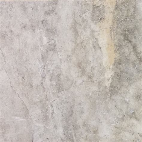 silver honed and filled travertine tile travertine pavers marble polished tiles