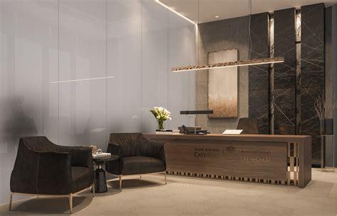 interior design office jeddah modern luxury ceo office interior design jeddah saudi