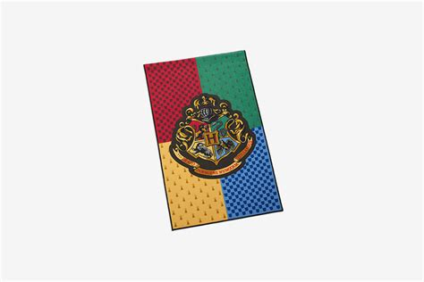 Harry Potter Rug by Harry Potter Harry Potter Hogwarts Rug What Drops Now