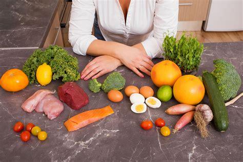 carbohydrates 1200 calorie diet 1 200 calorie low carb diet meal plan lovetoknow