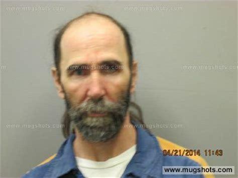 Allegan County Arrest Records Eddie Dwayne March Mugshot Eddie Dwayne March Arrest Allegan County Mi