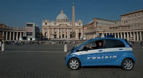 ufficio ispettorato lavoro ispettorato vaticano