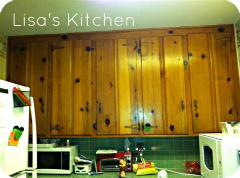Lisas Kitchen by Reader Space S Kitchen The Message In The Mess
