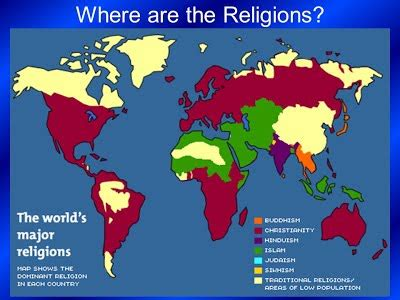 map these are the world s least religious countries the world religions mr harvey s class