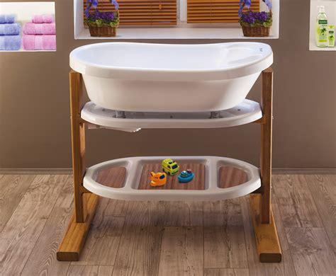 Kinderwaschbecken Badewanne by Badewannen Eckwannen Raumsparwannen Whirlpool