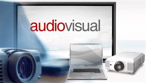 artikel tentang desain komunikasi visual desain komunikasi visual pengertian audio visual