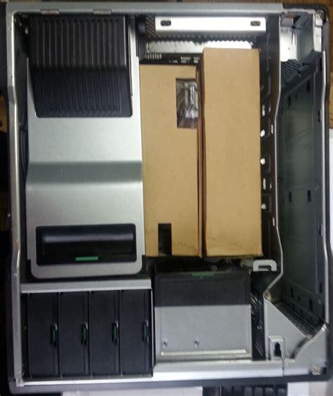 gabinete workstation gabinete workstation hp z 820 r 467 00 em mercado livre