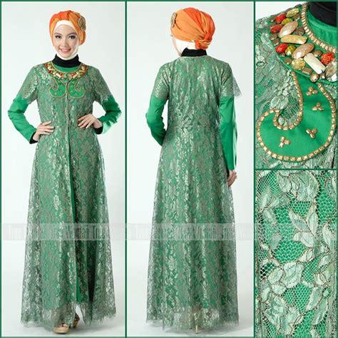 Baju Muslim Murah baju muslim trend 2014 design bild