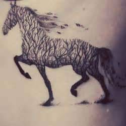 only best 25 ideas about horse tattoos on pinterest