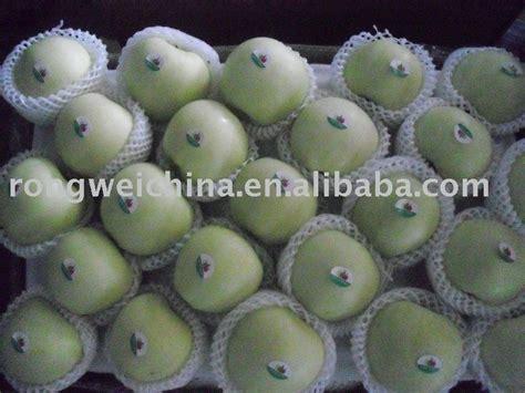 Supplier Gloria By Aple golden delicious apple products china golden delicious apple supplier