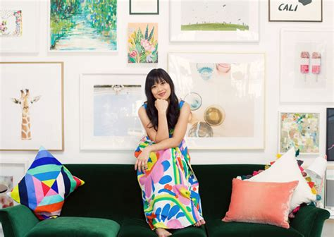 joy cho 36 a big beach house update reflecting on rejection