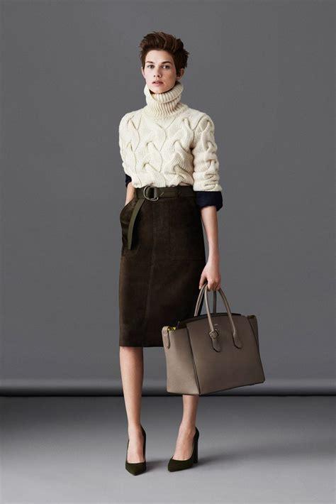 Nera Tunik bally the sweater look classiq