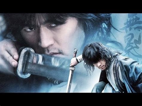 china film fight best new action chinese hd movies the destiny martial