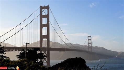 Orientalische Möbel San Francisco by Ma Quindi Vale La Pena Di Vedere San Francisco