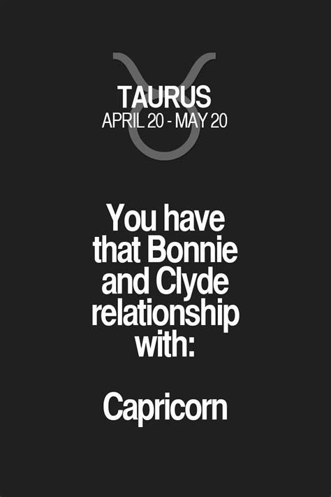 bonnie and clyde quotes you that bonnie and clyde relationship with