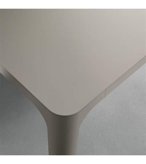 flat tavolo rimadesio milia shop