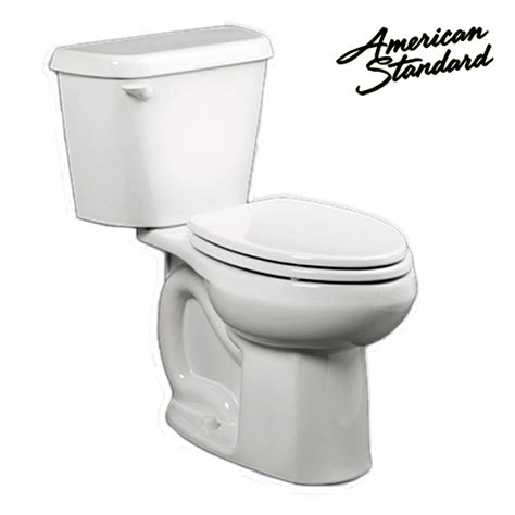 Water Closet Type by Tank Type Water Closet By American Standard On Sale