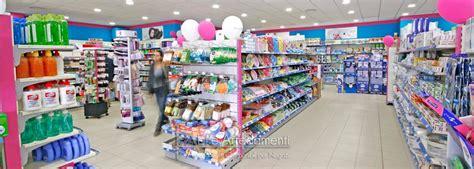 ladari cesena negozi arredamento modena e provincia 100 images